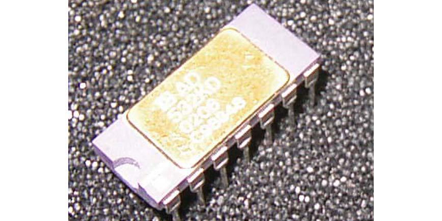 ADP3205JCP-REEL全国供应商,电子元器件