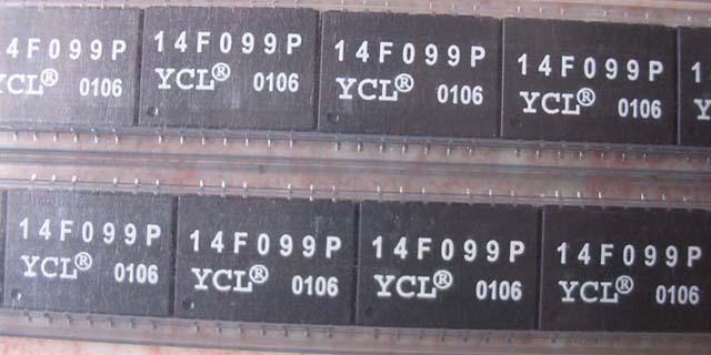 AD8016ARE供应商「淄博美华电子供应」