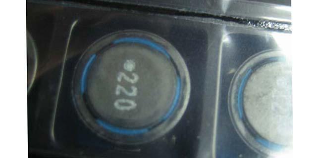 ADC104S021CIMMX价格,电子元器件