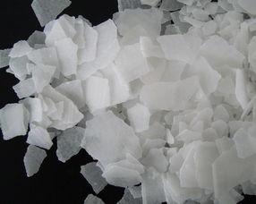 阿克苏硅酸钠生产厂家「乌鲁木齐海德盛商贸供应」