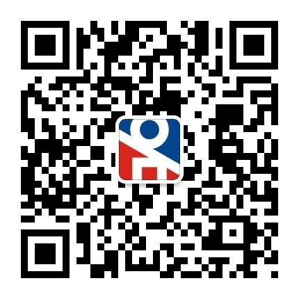 河南睿迈科智能科技有限公司