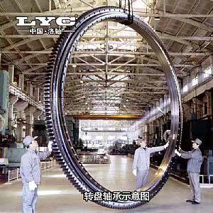 龙岩推力滚子轴承,轴承