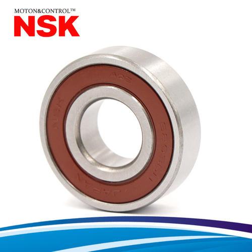 NSK轴承厂家,NSK轴承