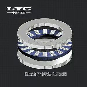 漳州LYC轴承,LYC轴承