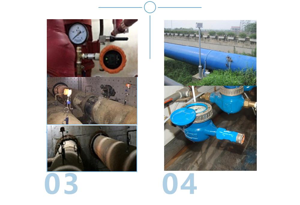 上海智慧水务系统水务系统企业 欢迎来电 陕西迪尔西信息科技供应