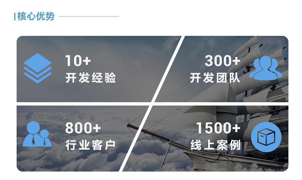 北京智慧水利解决方案水务系统要多少钱 欢迎来电 陕西迪尔西信息科技供应