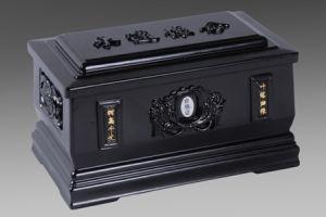 塔城骨灰盒價格便宜「新疆龍興德商貿供應」