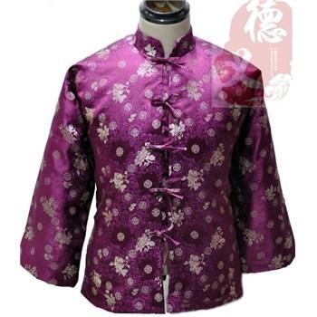 新疆原装寿衣制造厂家,寿衣