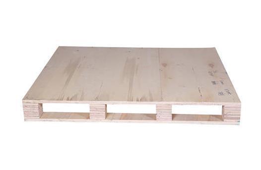 湖北优质实木托盘厂家供应 信息推荐「陕西金囤实业供应」