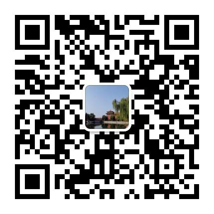武汉康宇通达测控仪表有限公司