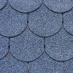 浙江玻纤胎沥青瓦销售厂家 南通曼宁建材供应
