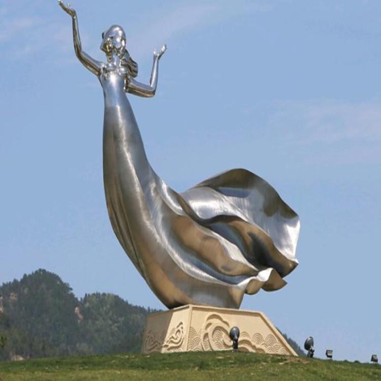 北京园林雕塑哪家好 诚信服务 曲阳县绿傲园林雕塑供应