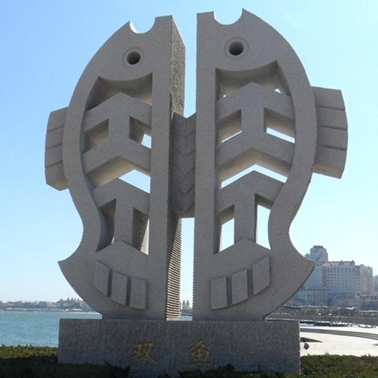 河北優質雕塑質量放心可靠 歡迎來電 曲陽縣綠傲園林雕塑供應