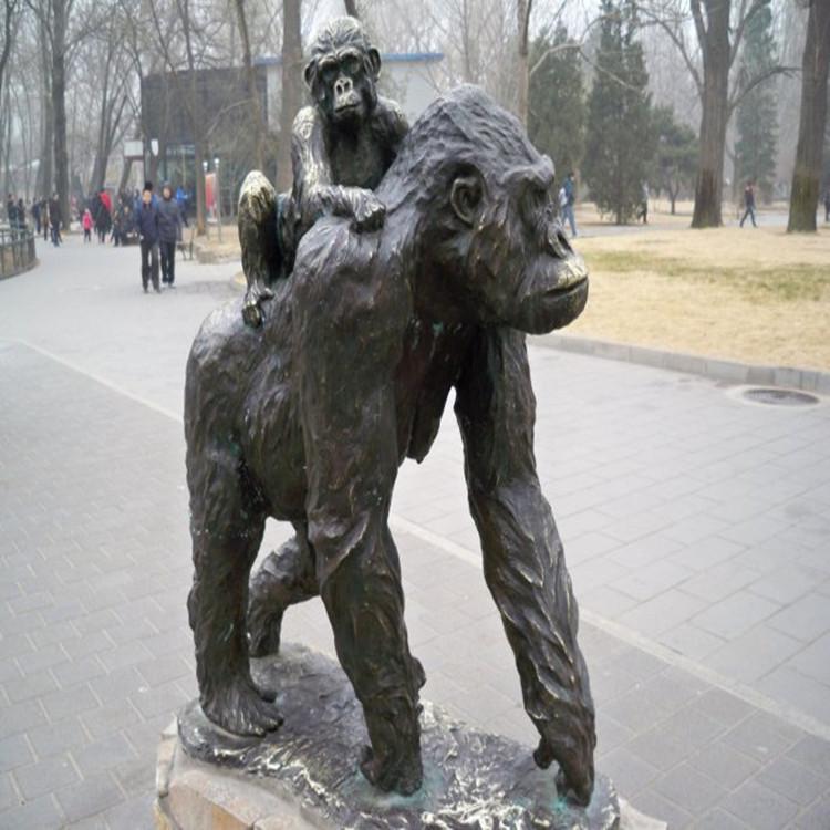 石家庄定制铸铜雕塑推荐货源,铸铜雕塑