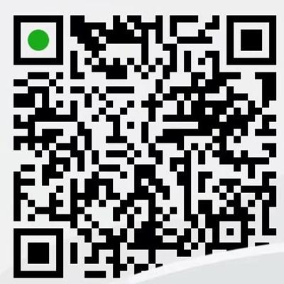 云南晗赞科技有限公司