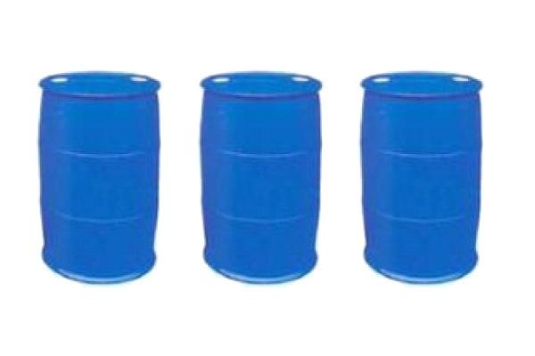 天山区氨水怎么联系「新疆恒星伟业化工供应」