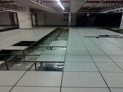 高邑专用防静电地板来电咨询,防静电地板