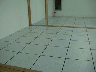 平山高性能防静电地板来电咨询,防静电地板
