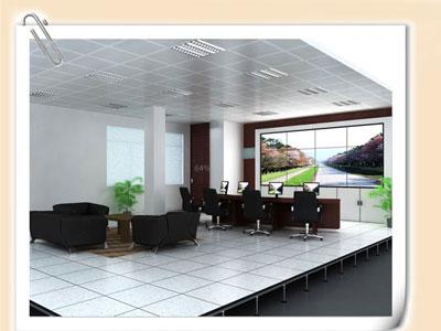 河北知名防静电地板高性价比的选择,防静电地板