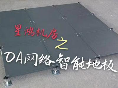 栾城区高性能防静电地板按需定制,防静电地板