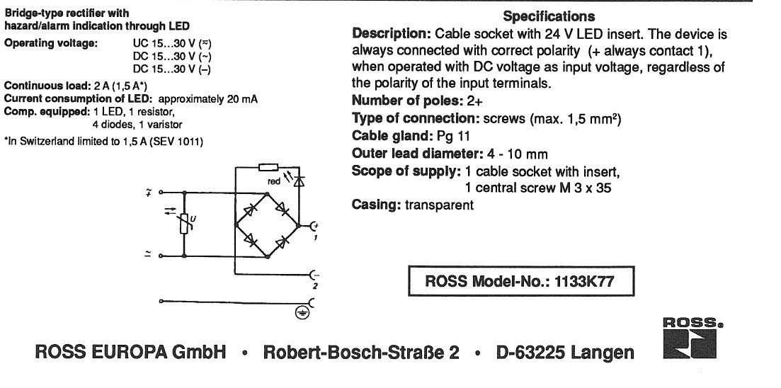 常州安装ROSS阀代理商 创新服务「晋新供应」