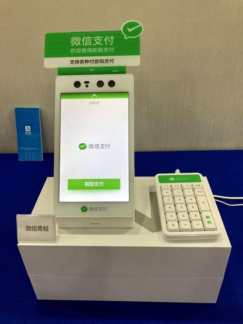 威海出售青蛙支付 欢迎来电 点未(南京)网络科技供应