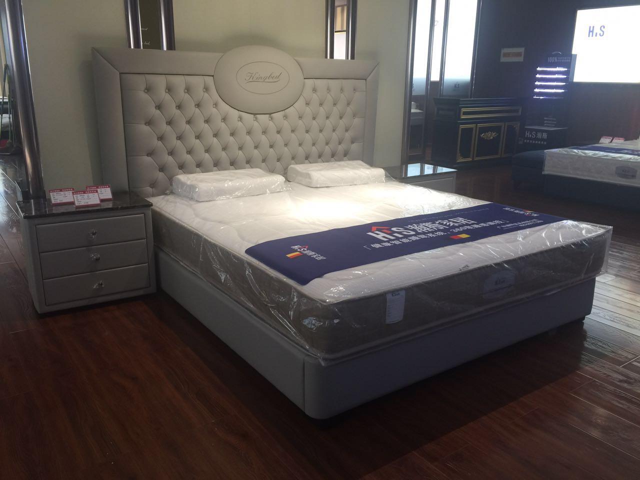 學生軟體床價格,軟體床
