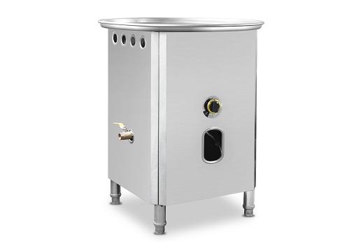 蒸汽锅炉使用方法,蒸汽锅炉