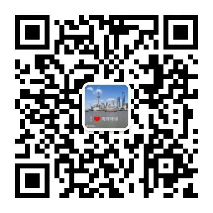 沂南县盛干达日用品厂