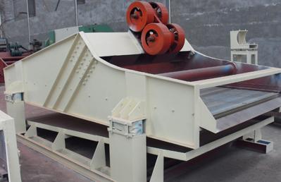 和田型号齐全尾砂回收机哪家好 三元机械供应