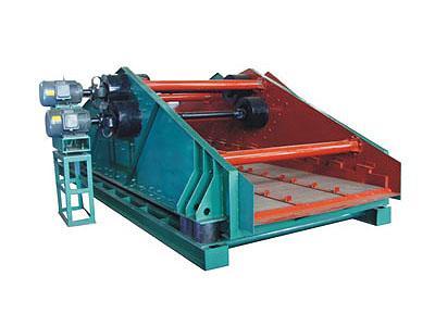新疆自动脱水筛好货源好价格 三元机械供应