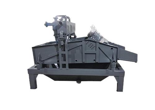 五家渠通用脱水筛需要多少钱 三元机械供应