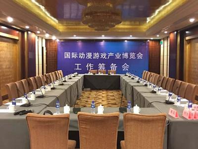 唐山优良专业速记会议服务放心可靠,专业速记会议服务