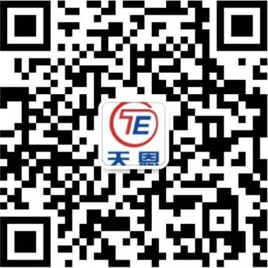 江苏天恩电子科技有限公司