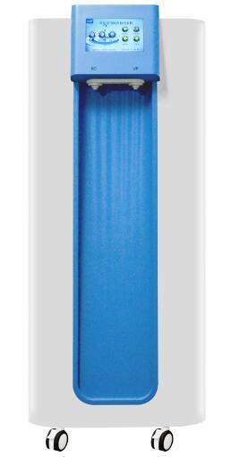 上海奉贤研发实验室超纯水机免费咨询「上海四科仪器设备供应」