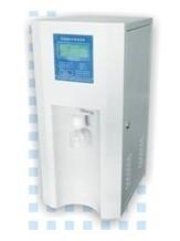 无机实验室超纯水机厂家,实验室超纯水机