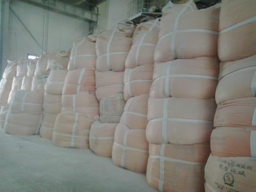 安徽口碑好粉刷石膏品牌排名 贴心服务 武汉佳保利新型建材供应