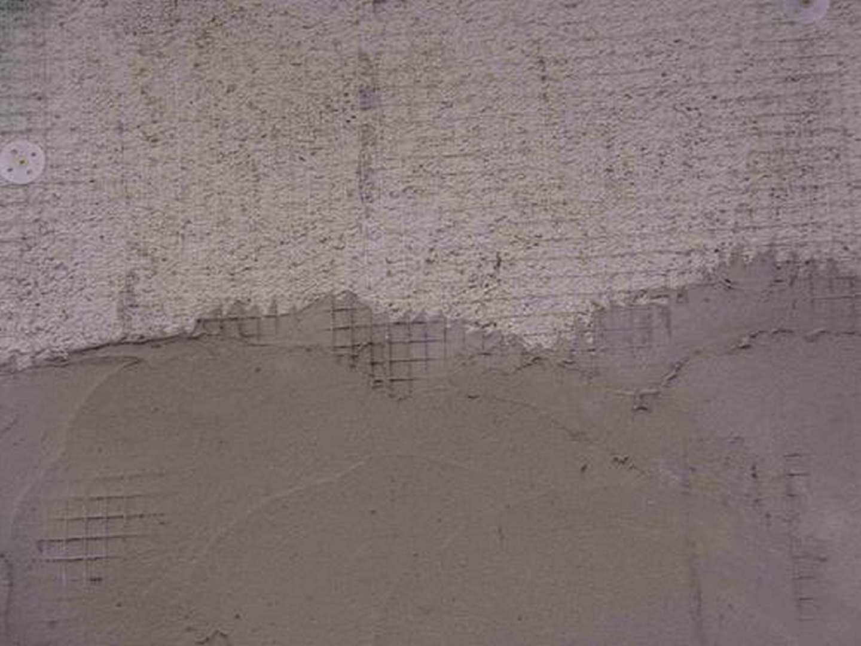 湖南有实力的粘结剂生产厂家 诚信服务 武汉佳保利新型建材供应