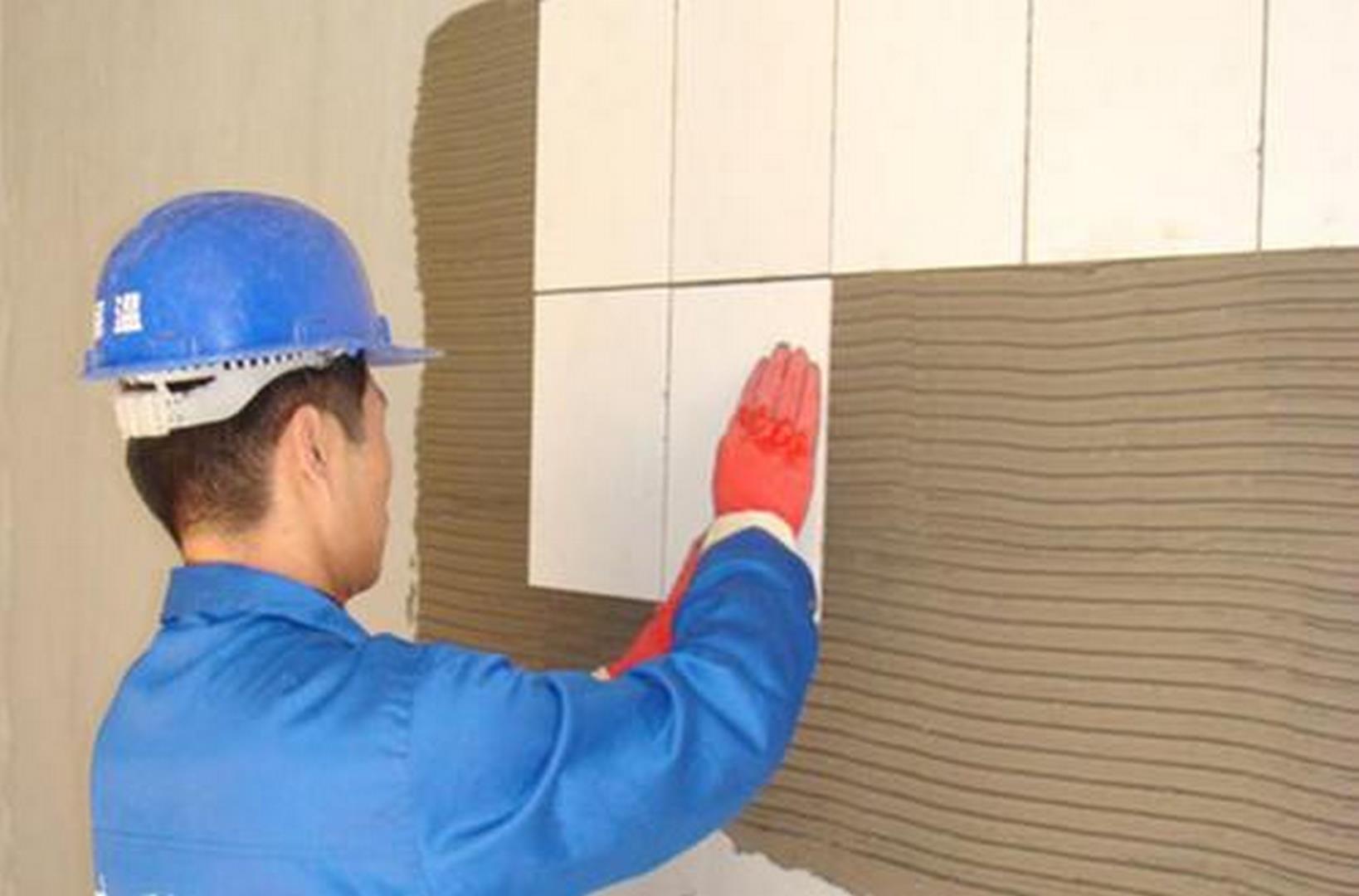 湖北效果好的粘结剂联系方式 诚信经营 武汉佳保利新型建材供应