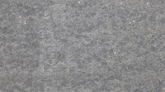 安徽优质的保温材料公司 来电咨询 武汉佳保利新型建材供应
