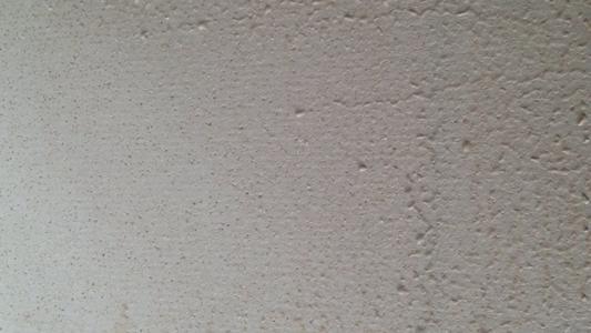 湖南效果好的保温材料联系方式 贴心服务 武汉佳保利新型建材供应