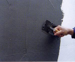 江西有实力的保温材料公司 诚信服务 武汉佳保利新型建材供应