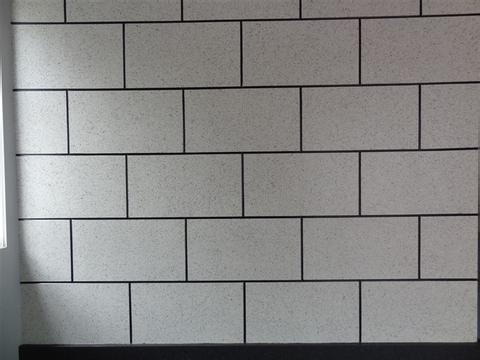 湖北正规粘结剂 创新服务 武汉佳保利新型建材供应