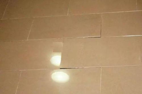 江西有实力的粘结剂生产厂家 欢迎咨询 武汉佳保利新型建材供应