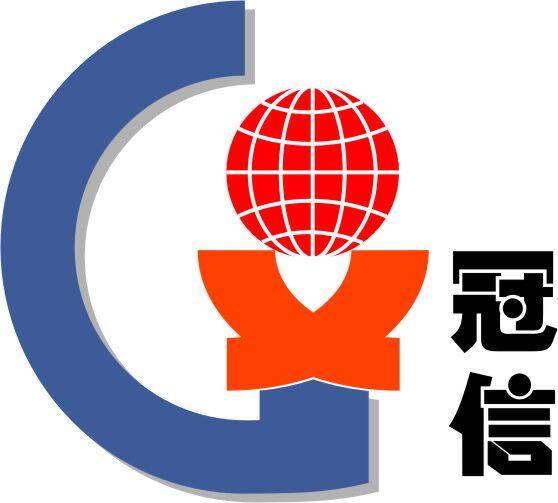 江苏省冠信冷却塔 昆山冠信特种制冷设备供应