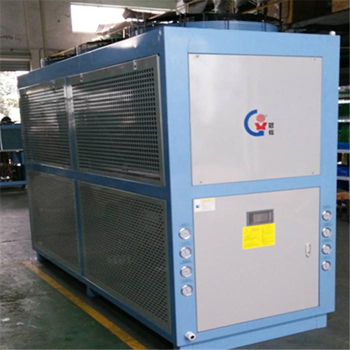 淮南恒温机生产厂家 昆山冠信特种制冷设备供应