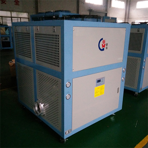 宿迁冷却塔生产厂家 昆山冠信特种制冷设备供应