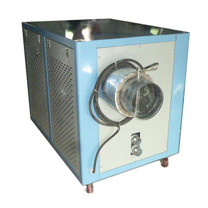 湖南冷却塔销售电话 昆山冠信特种制冷设备供应
