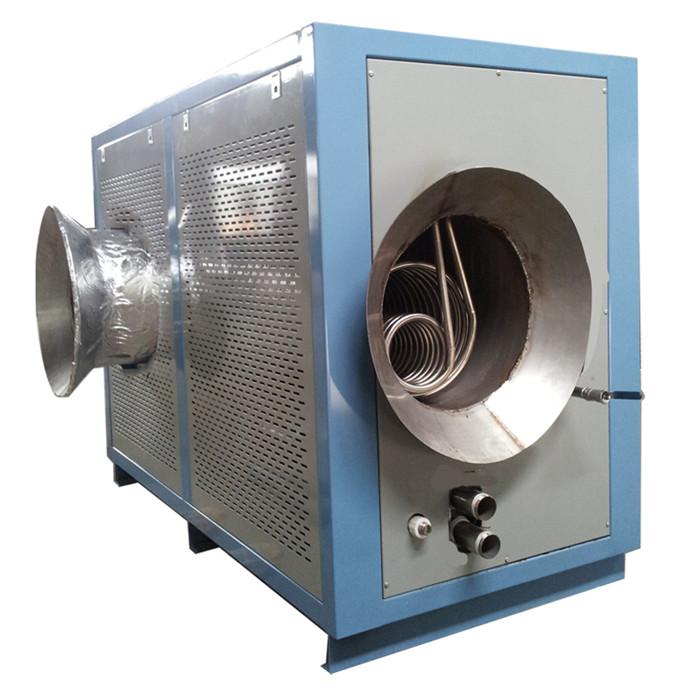 淮北玻璃钢冷却塔 昆山冠信特种制冷设备供应