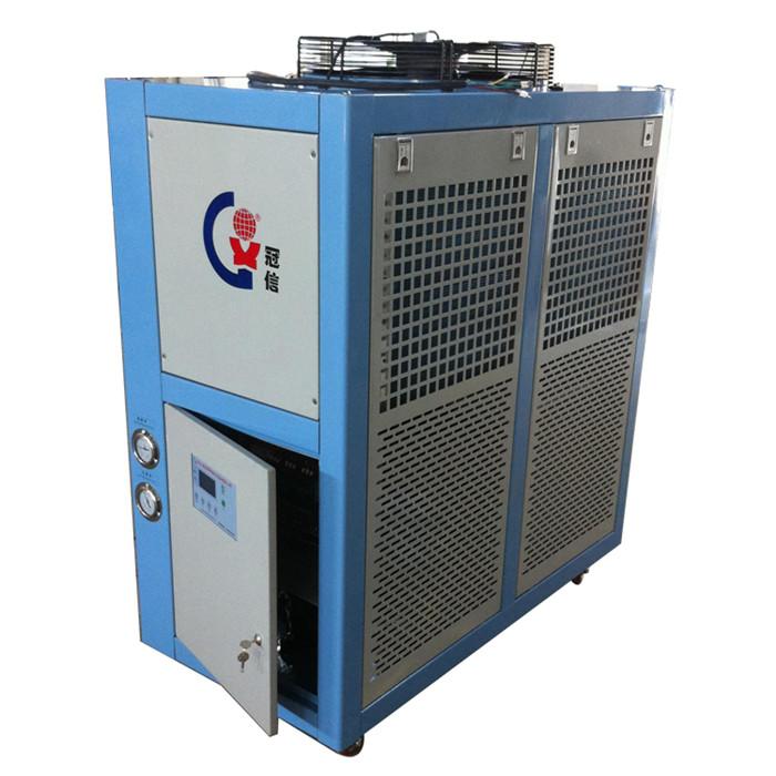 广东冰水机生产厂家 昆山冠信特种制冷设备供应